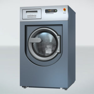 Miele PW 413 Performance