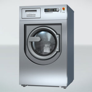 Miele PW 811 Performance Plus