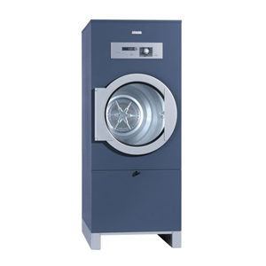 Miele PT 8303 slimline dryer