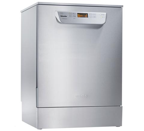 miele pg8059 dishwasher