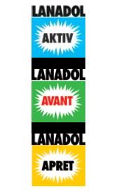 LANADOL