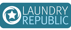 Customers we've supplied with Commercial Laundry Equipment