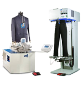 Veit Finishing Equipment Suppliers