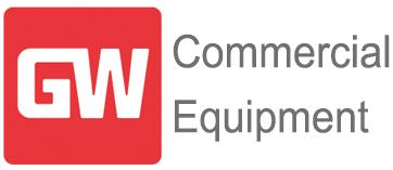 GW Commercial Equipment