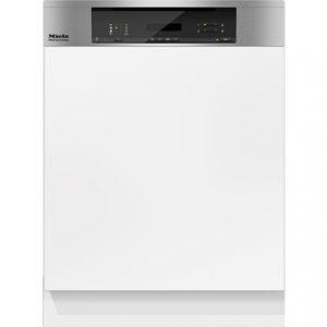 miele pg8132scixxl dishwasher
