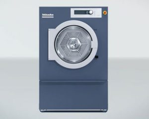 miele washing tumble dryer