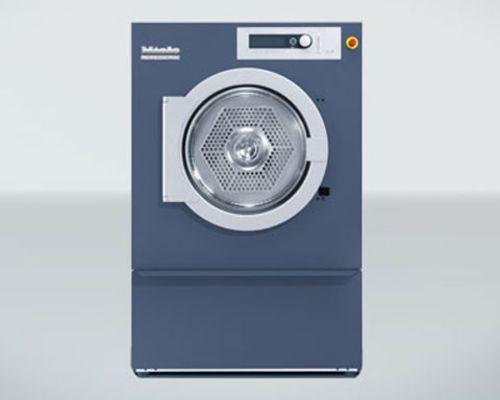 miele washing tumble dryer