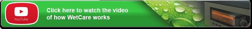 wetcare video