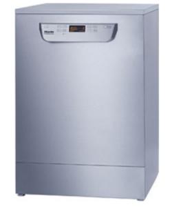 8056 Dishwasher Commercial