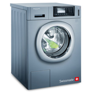 schhulthess 9240 washing machine
