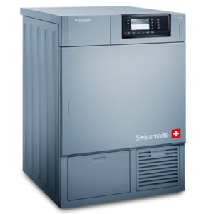 schulthess 9340 dryer