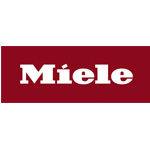 GWCE Miele Approved Installers