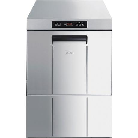 smeg ecoline ud505d dishwasher