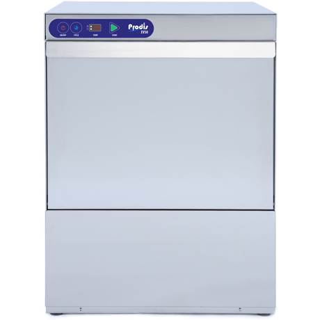 prodis ev50 dishwasher