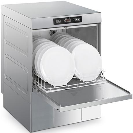 smeg ecoline ud505d dishwasherv