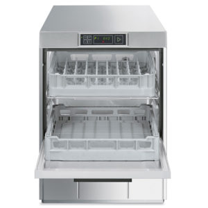 smeg topline ud512d dishwasher