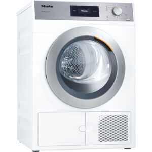 Miele PDR 507 Little Giant Tumble Dryer