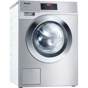 Miele PDR 908 HP Little Giant Dryer