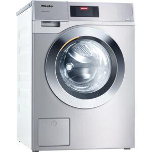 Miele PWM 907 washing machine