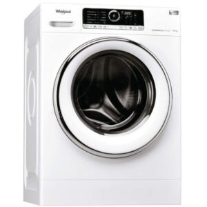 Whirlpool awg1112