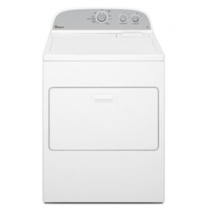 Atlantis 6th Sense Dryer