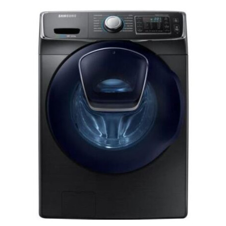 Samsung WF16J6500EV commercial washer