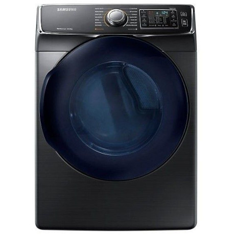 Samsung Commercial Vented Dryer